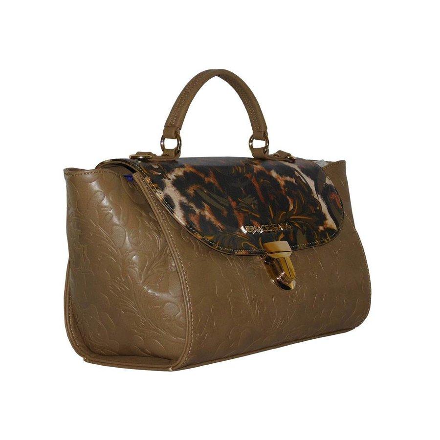 Große Handtasche-3