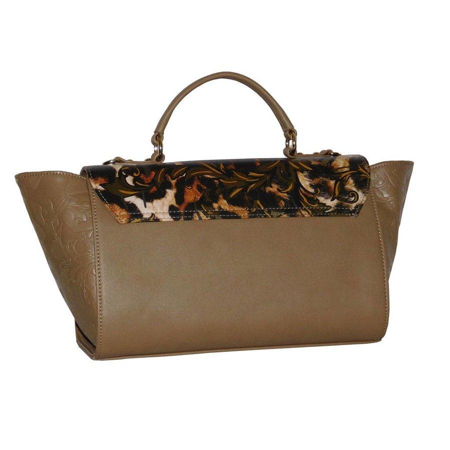 Große Handtasche-4
