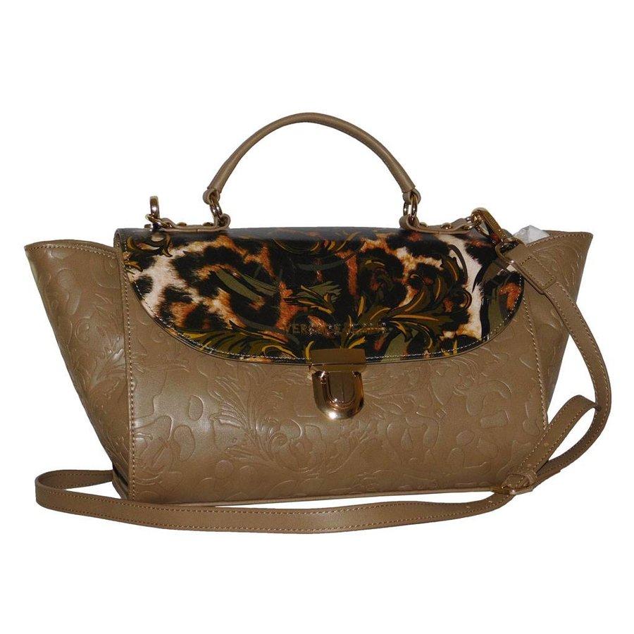Große Handtasche-1