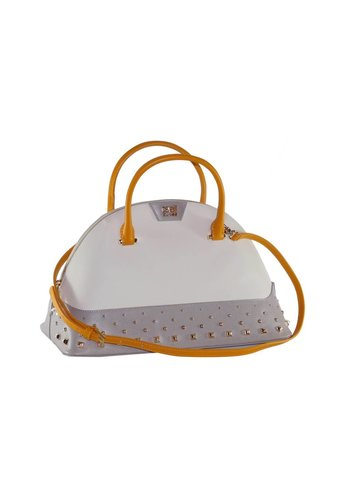 Cavalli Class Große Handtasche