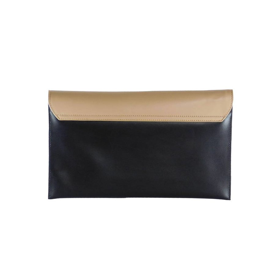 Clutches-4