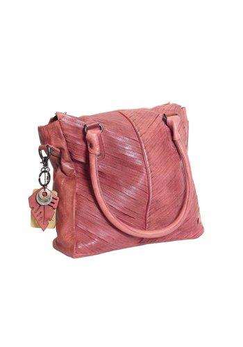 Legend Handtasche  *Veneto*