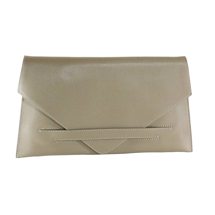 Clutches-1
