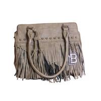 thumb-Handtasche mit Fransen-2