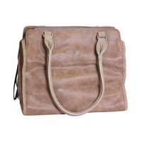 thumb-Handtasche mit Fransen-3