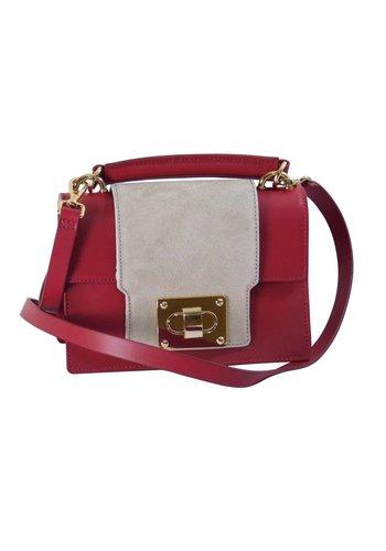 Made in Italia Kleine Handtasche