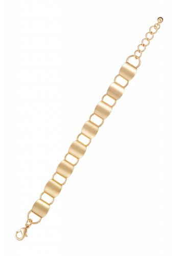 Torrente Schmuck  Armband