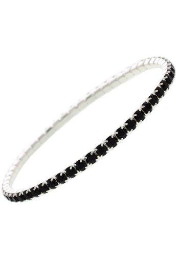 Diamond Style Swarovski Element Armband