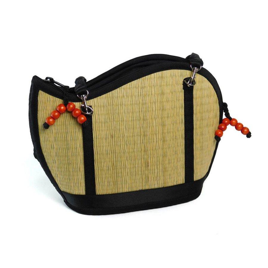 Kiri Wave Handtasche-1