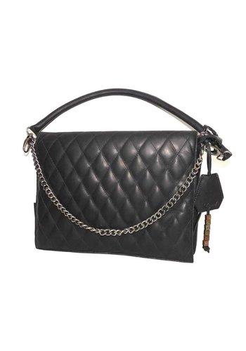 Legend Handtasche *Demi*