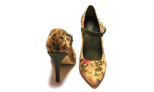 nahja Fashion in cork