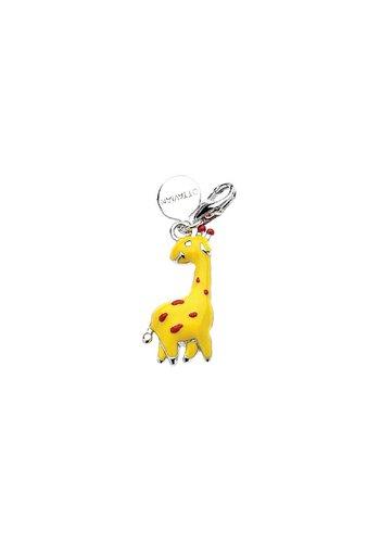 Ottaviani  Anhänger (Giraffe)