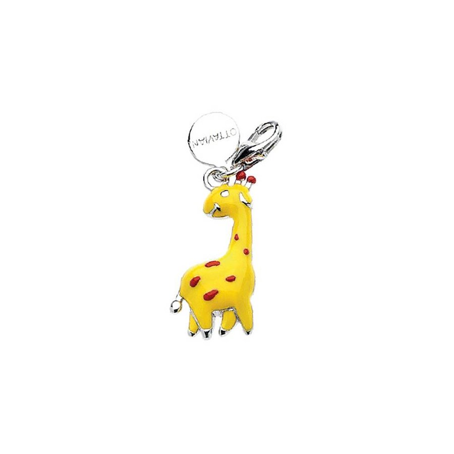 Anhänger (Giraffe)-1