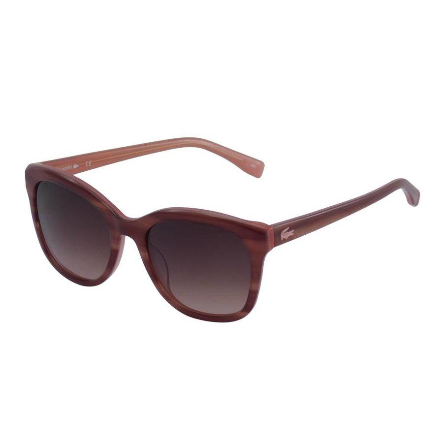 Sonnenbrille Braun-1