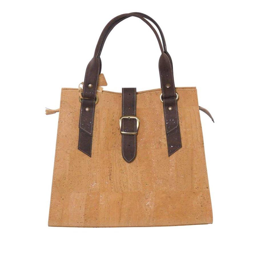 Handtasche-2