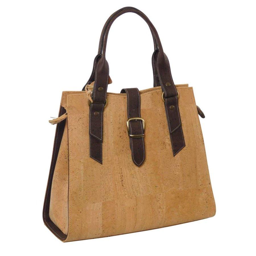 Handtasche-1