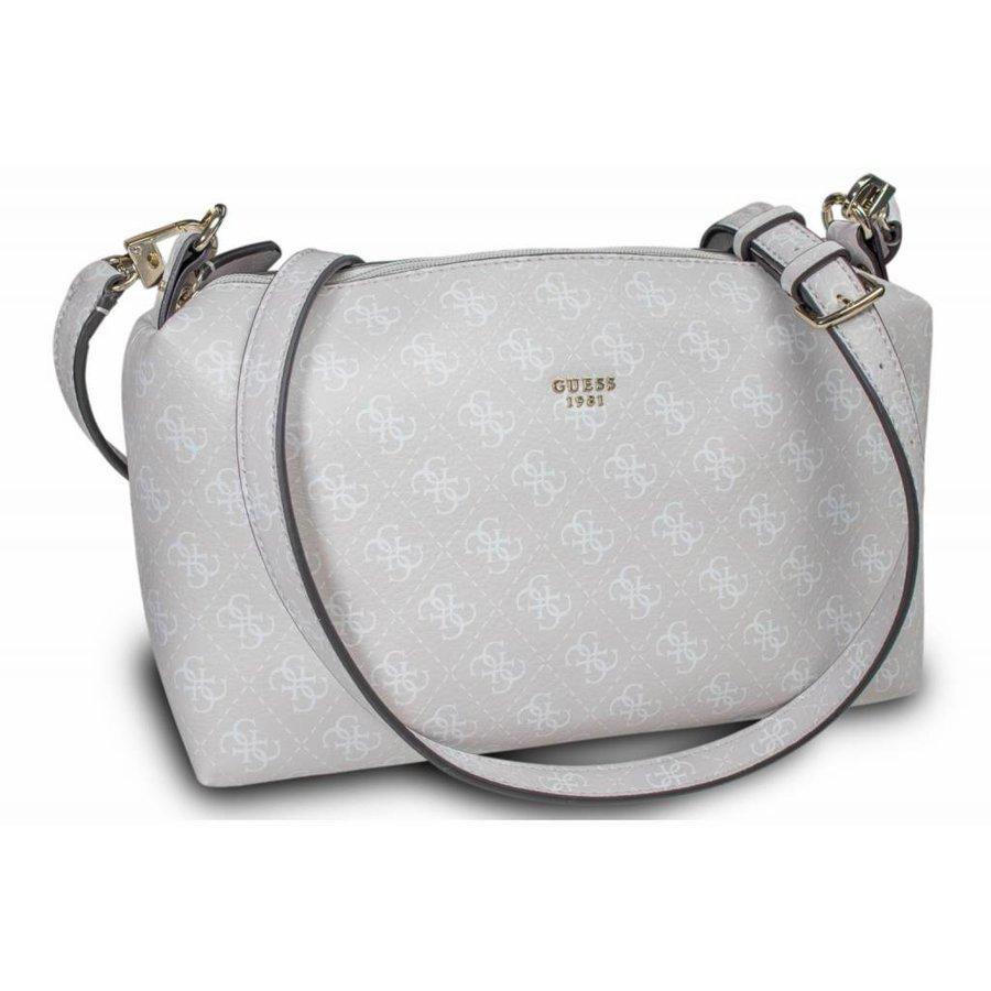 Handtasche-5