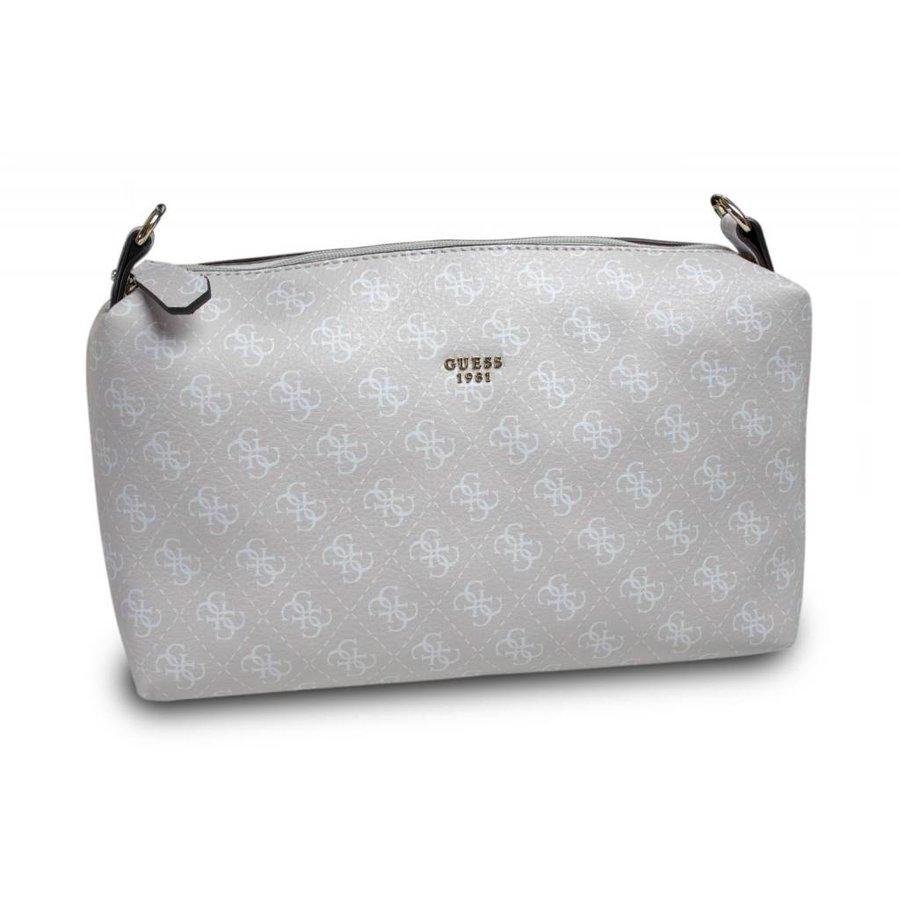 Handtasche-6