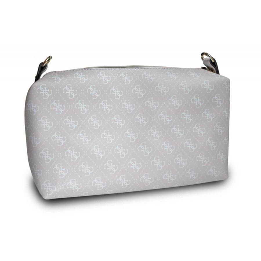 Handtasche-7