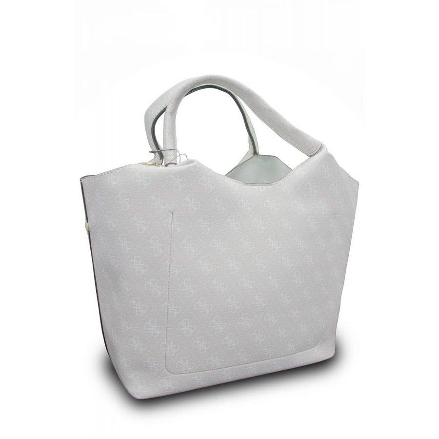 Handtasche-4