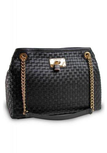 Guess Luxe Handtasche