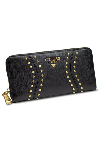 Guess Luxe Portemonnaie