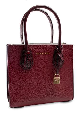 Michael Kors Kleine Handtasche
