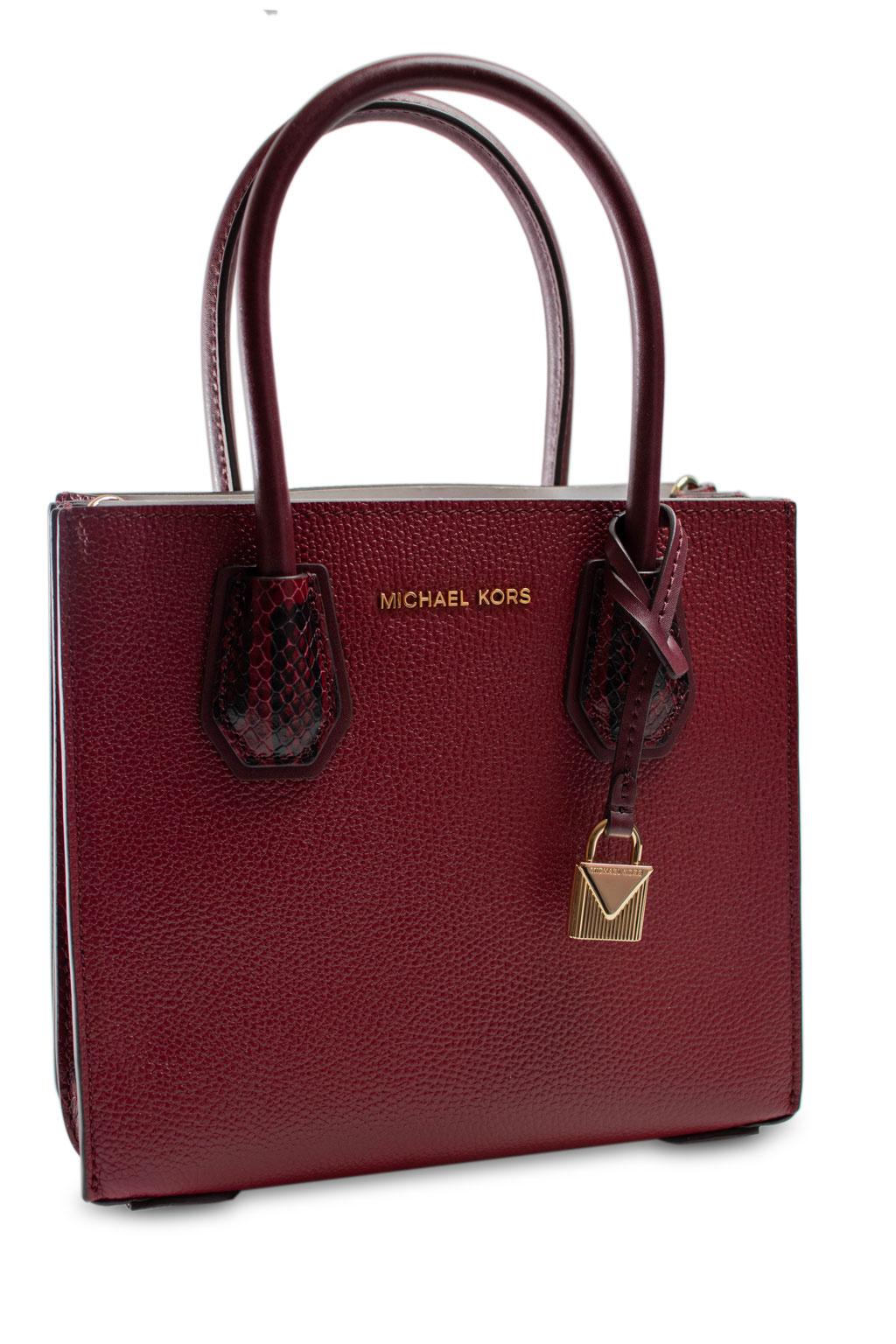 Handtasche Michael Kors Kleine | Preisvergleich für