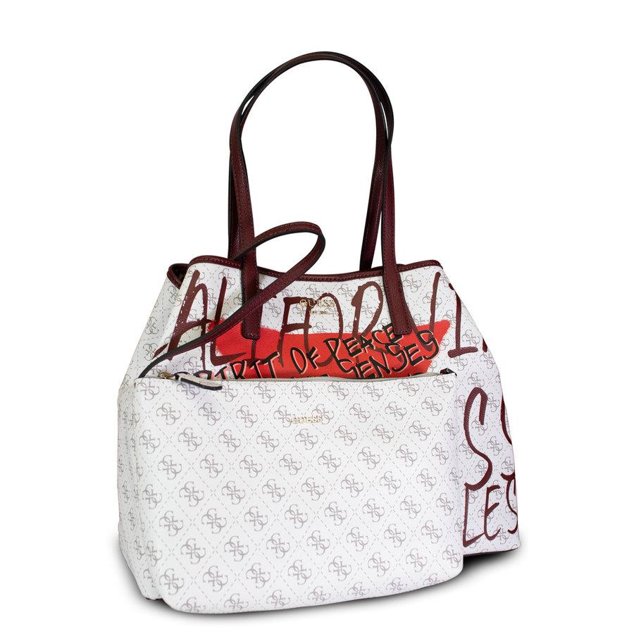 Shopper-3