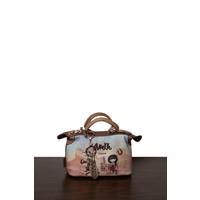 thumb-Mini Handtasche *Arizona Collection*-1