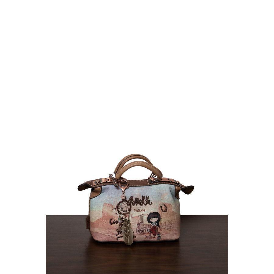 Mini Handtasche *Arizona Collection*-1