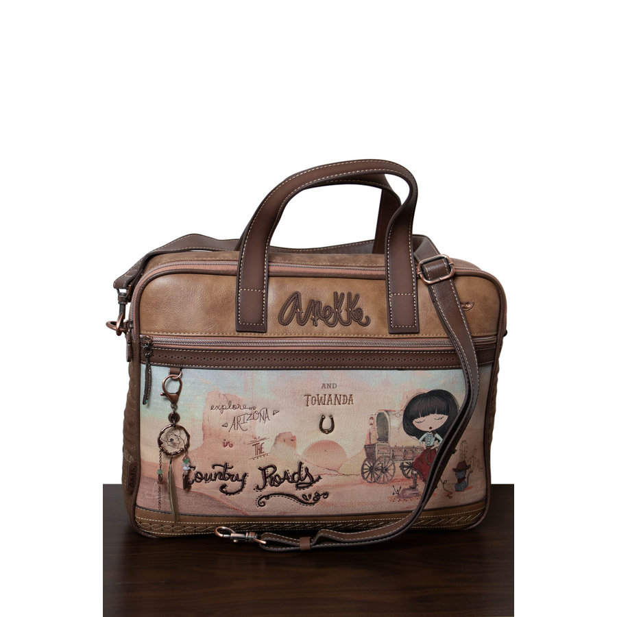 Multi Tasche *Arizona Collection*-2