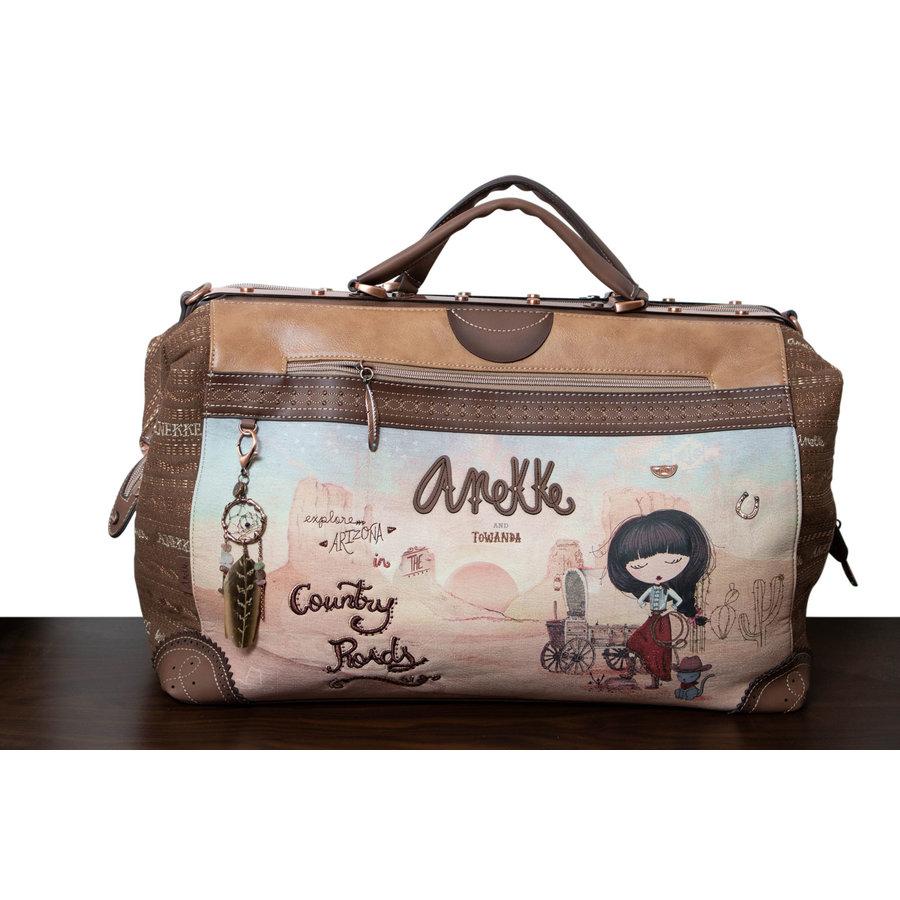 Reisetasche *Arizona Collection*-1