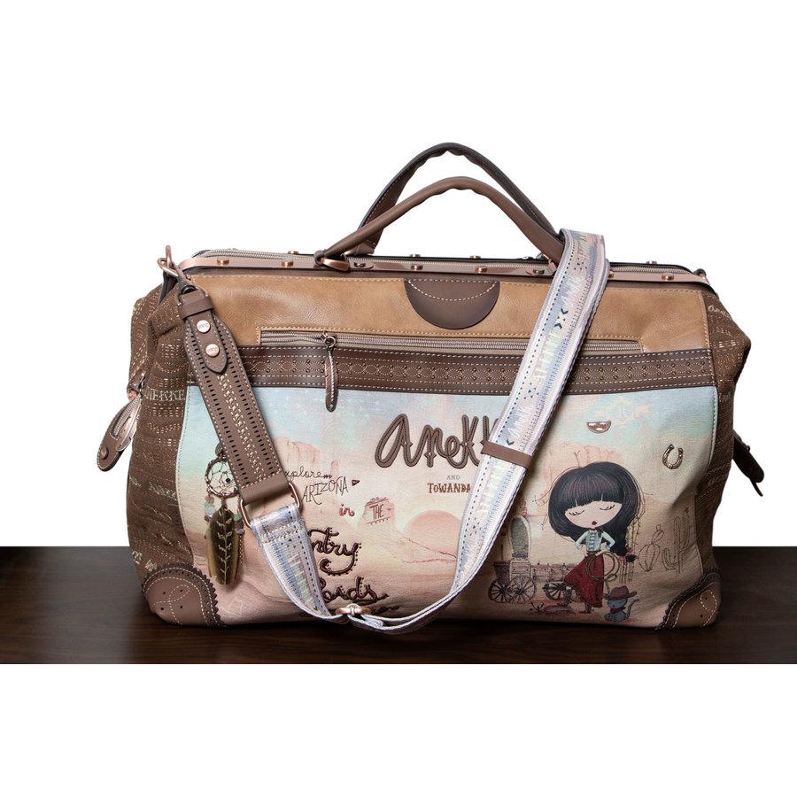 Reisetasche *Arizona Collection*-2