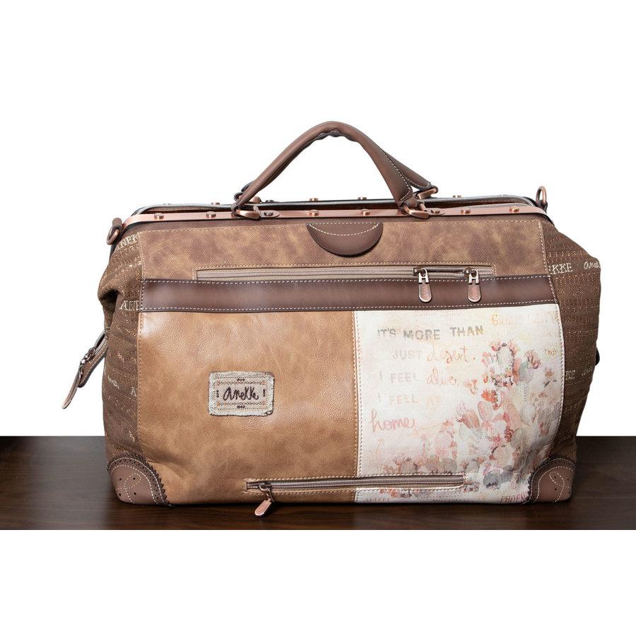 Reisetasche *Arizona Collection*-3