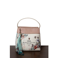 thumb-Schultertasche  *Jane Collection*-1