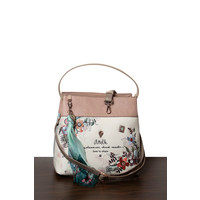 thumb-Schultertasche  *Jane Collection*-2