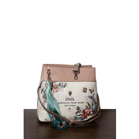 thumb-Schultertasche  *Jane Collection*-3