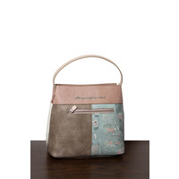 thumb-Schultertasche  *Jane Collection*-4