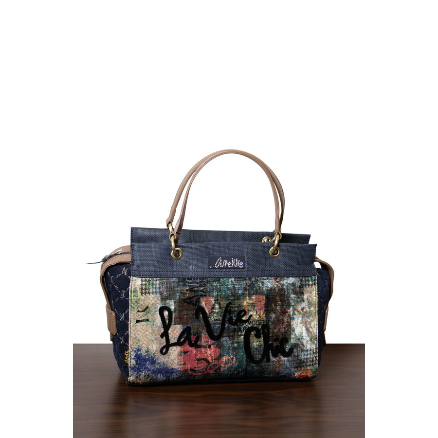 Handtasche *Couture Collection*-1