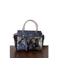 thumb-Handtasche *Couture Collection*-2