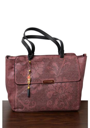 Kimmidoll Handtasche