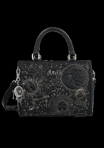 Anekke  Love to share Handtasche