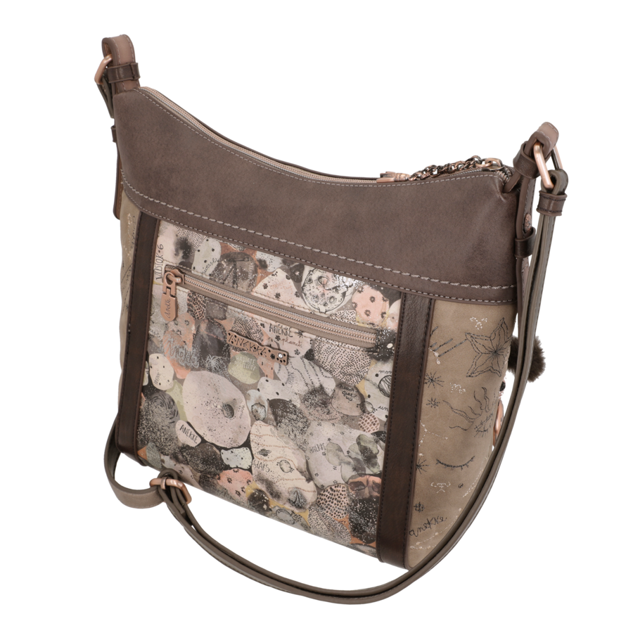 Schultertasche *Universe Collection*-5