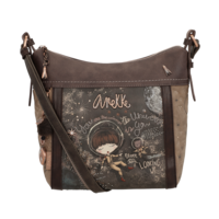 thumb-Schultertasche *Universe Collection*-2