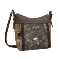 thumb-Schultertasche *Universe Collection*-3