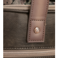 thumb-Multi Tasche *Universe Collection*-7