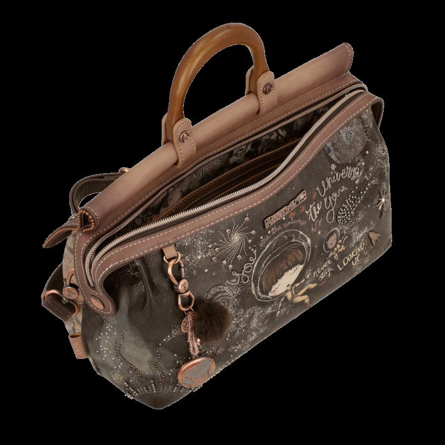 Handtasche *Universe Collection*-4