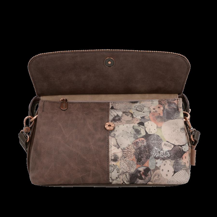 Handtasche *Universe Collection*-8