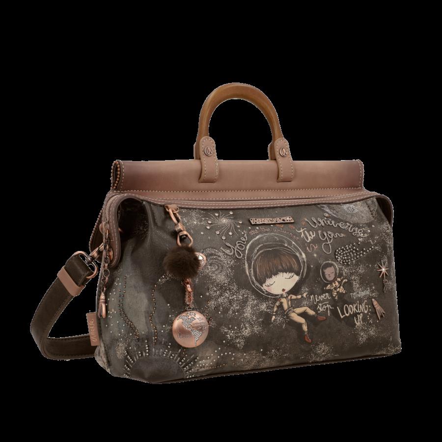 Handtasche *Universe Collection*-3